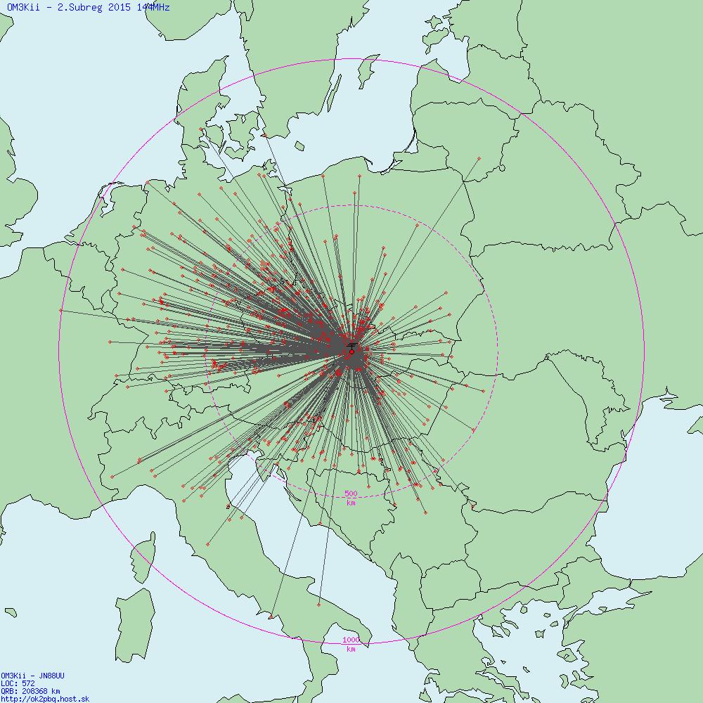 2sub2015 mapa 2m