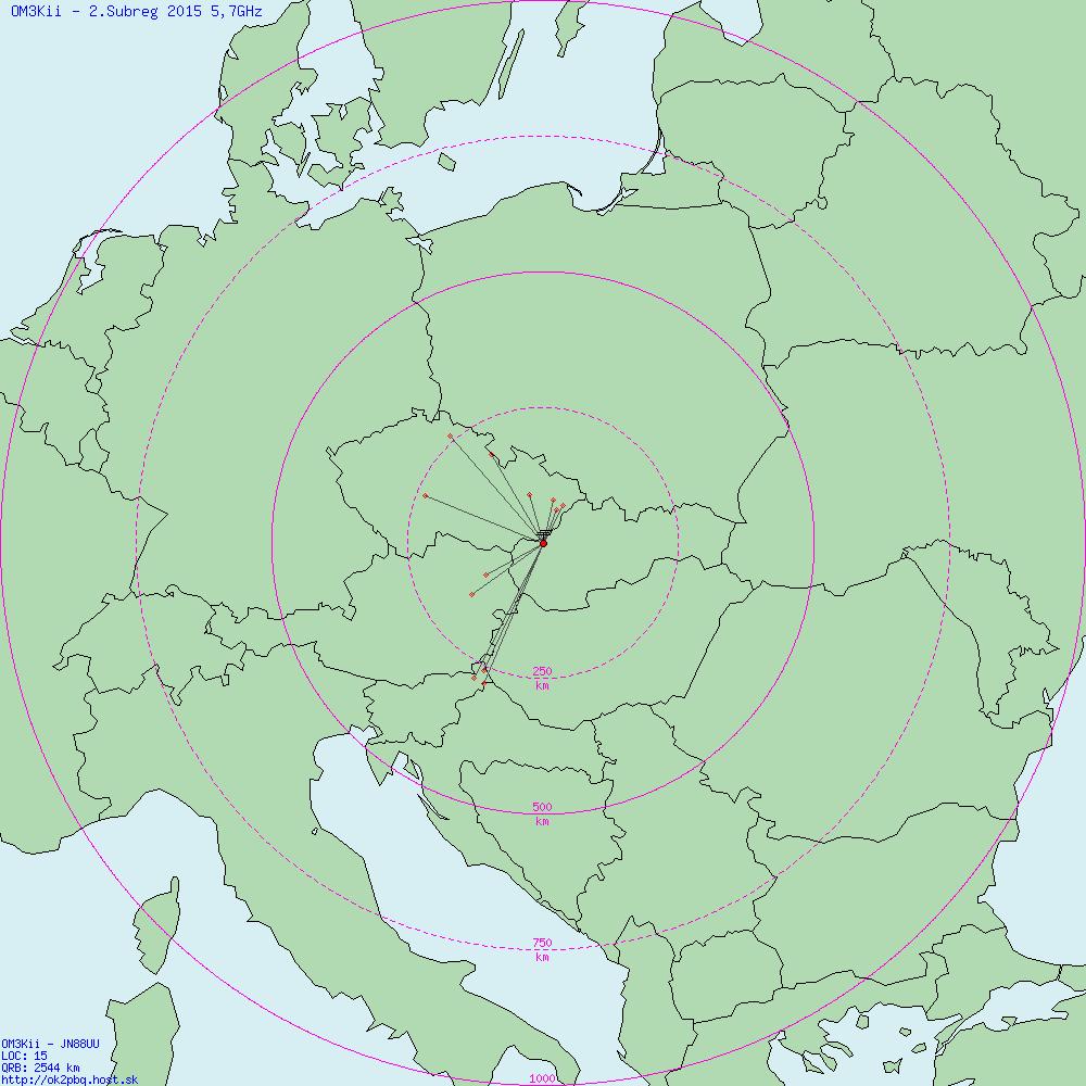 2sub2015 mapa 6cm