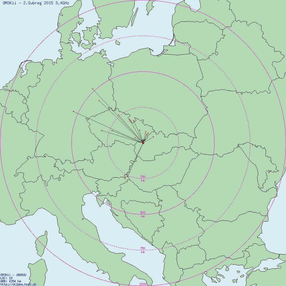 2sub2015 mapa 9cm