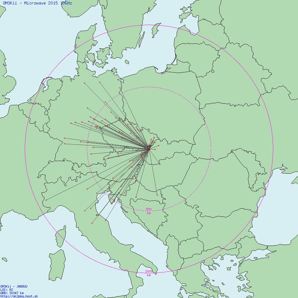 mw2015 mapa 3cm