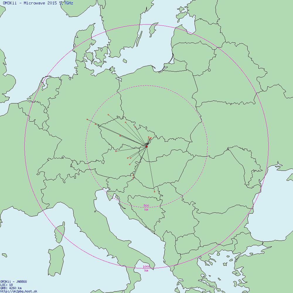 mw2015 mapa 6cm