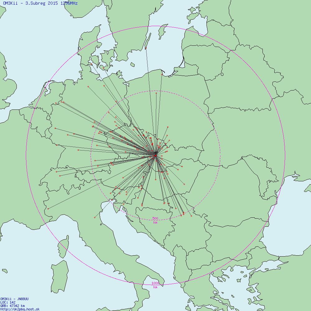 3sub2015 mapa 23cm