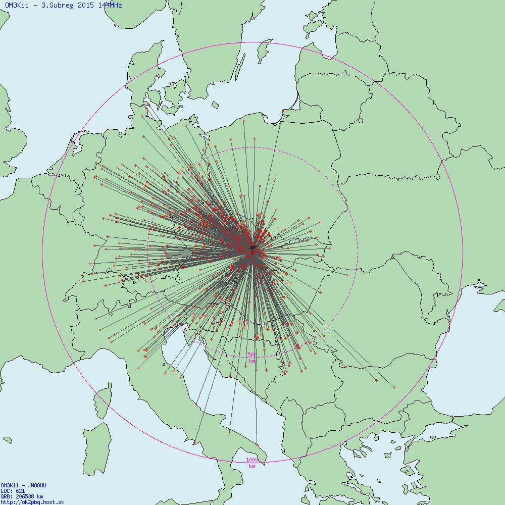 3sub2015 mapa 2m