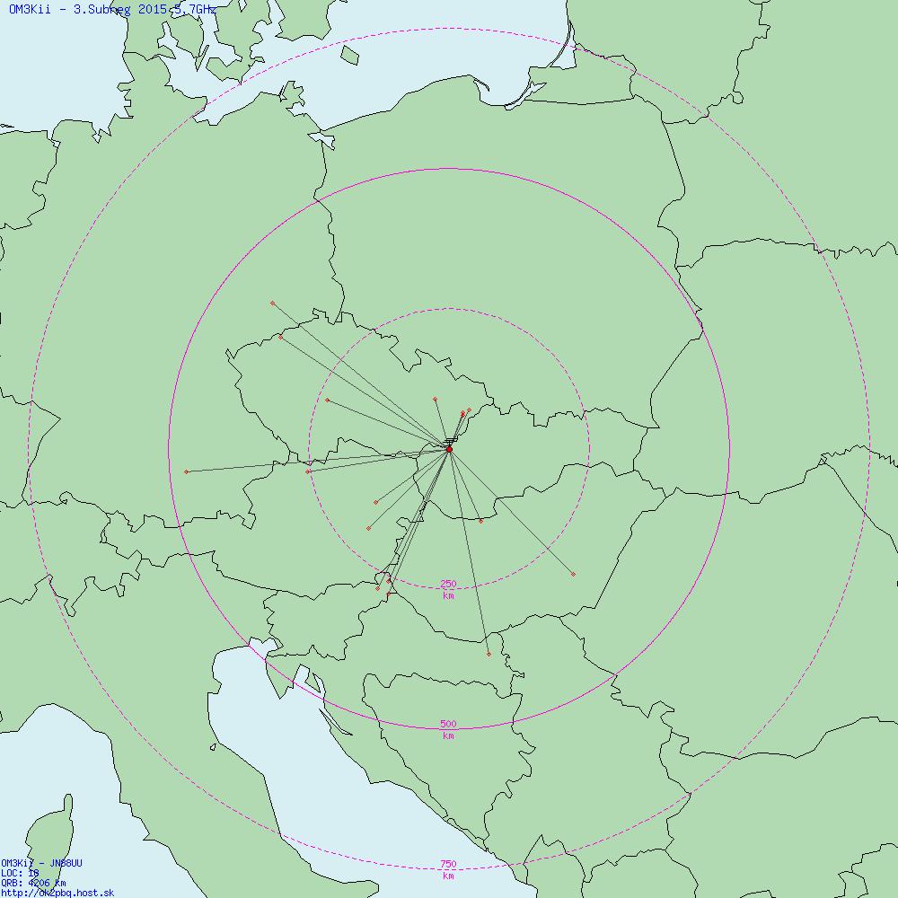 3sub2015 mapa 6cm