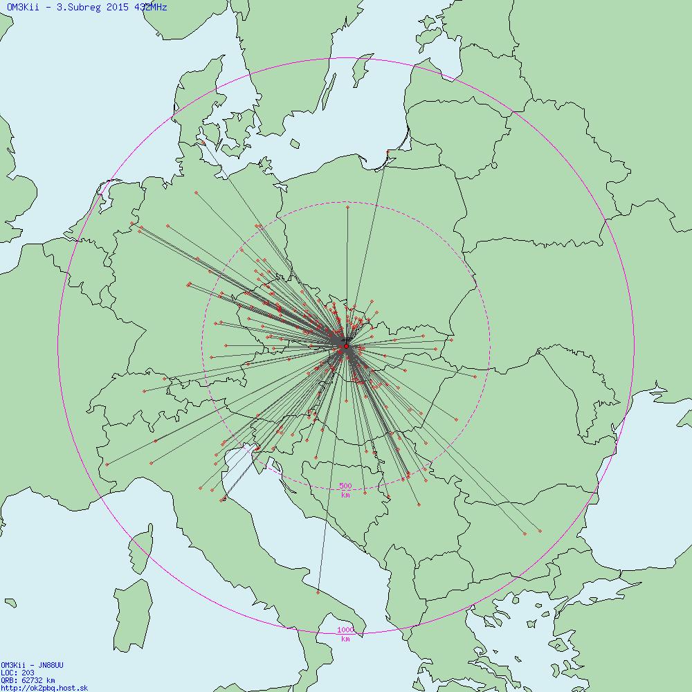 3sub2015 mapa 70cm