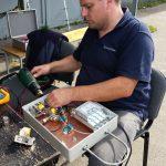 2016_VHF_Repair